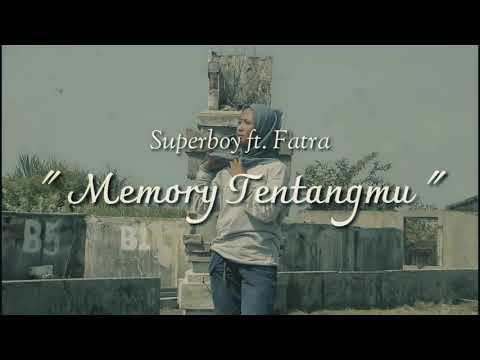 Aralangka - Memory