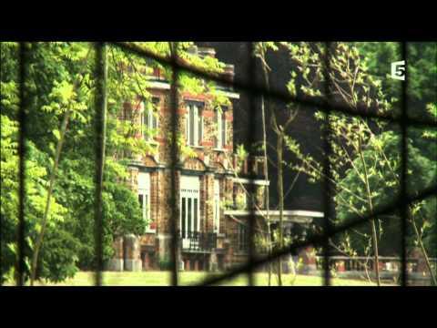 France 5 - Fortunes et infortunes des familles du Nord