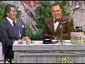 Jonathan Winters  the Elwood P  Suggins show w Dino