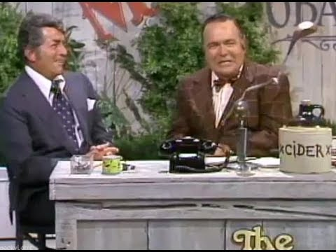 Jonathan Winters  the Elwood P  Suggins show w Dino