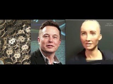 Did Elon Musk Invent Bitcoin Under Pseudonym Satoshi Nakamoto? - The Best Documentary Ever