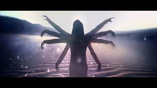 Najoua Belyzel - Luna (Clip officiel - Version Electro)