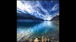 "Jimmy Barnes - ""River Deep Mountain High"""