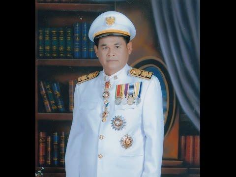 เกษียณอายุราชการ ครูประสงค์ เข็มเพชร วันที่ 1 ธันวาคม 2559