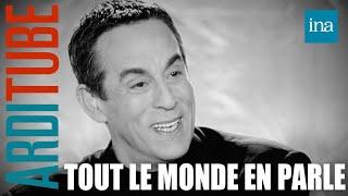 Tout Le Monde En Parle avec Clara Morgane, Gérard Darmon, Judith Godrèche | 29/03/2003 | Archive INA