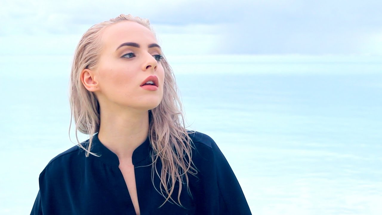 sia-cheap-thrills-madilyn-bailey