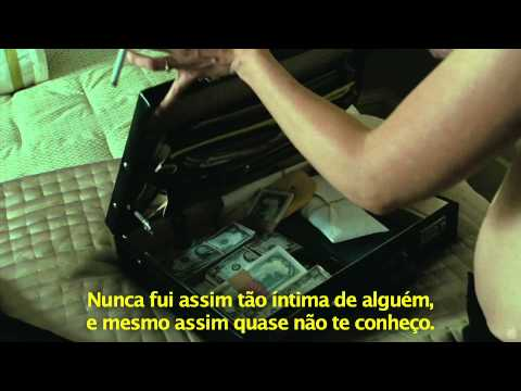 Trailer do filme Entre Segredos e Mentiras