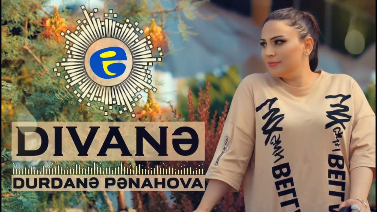 DOWNLOAD Durdane Penahova – Divane (Official audio) 2021 Mp3 song