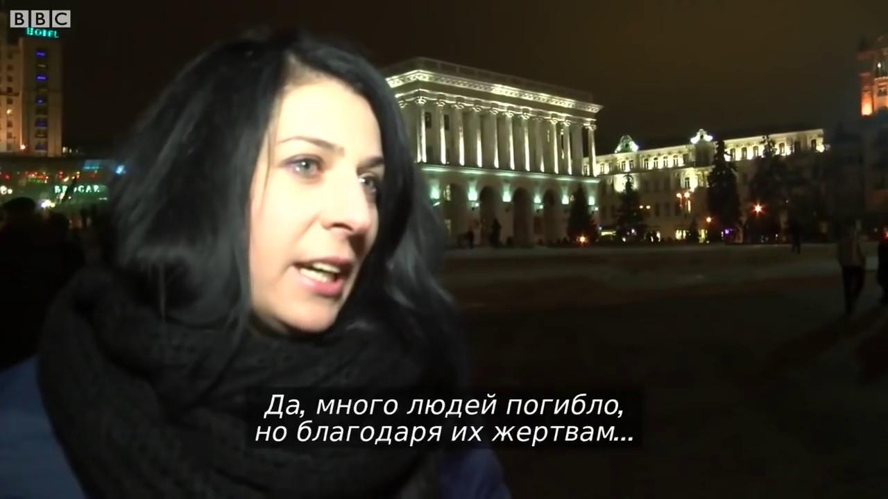 """""""Несмотря на то, что мы отпраздновали 25 лет нашей независимости, подлинное рождение государства происходит только сейчас"""", - Порошенко на встрече с украинской общиной в Эстонии - Цензор.НЕТ 9040"""