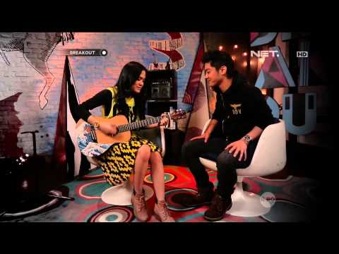 Download musik Sheryl Sheinafia dan Boy William - Rasa Sunyi terbaru