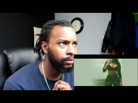Dvsn - Don't Choose (Official Audio) | Reaction