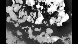 Минобороны представило очередное видео действий российских ВКС в Сирии