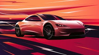 Gambar cover 4k Ultra HD Car Wallpapers 🔥 Download link included 🔥 Crazy Wallpapers