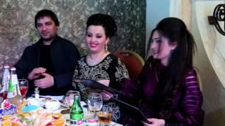 салом бахор 2016 вручение номинации лучший мужской голос   salom bahor 2016