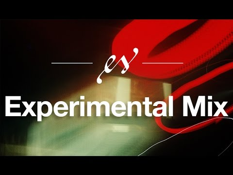 Music to Help Study | Experimental Mix