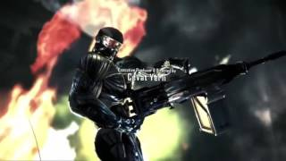 Best Animated Action movies 2016 full HD mp4
