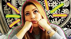Tipps gegen Langeweile zu Hause | funnypilgrim