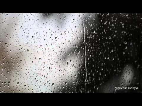 Tałi - Nigdy nas nie było