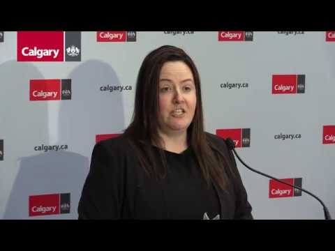 Calgarians to benefit from streamlined secondary suite application process