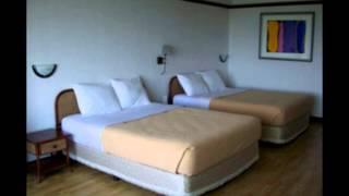 Hotel Koresco Cagayan de Oro Philippines by: www.seatholidays.com + 63 915 2755 397