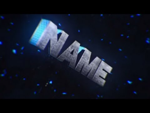 panzoid intro template TOP 10 PANZOID INTRO TEMPLATE  FREE Download #1 - YouTube
