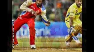ipl cricket 2015 chennai super kings vs royal challengers bangalore live match today