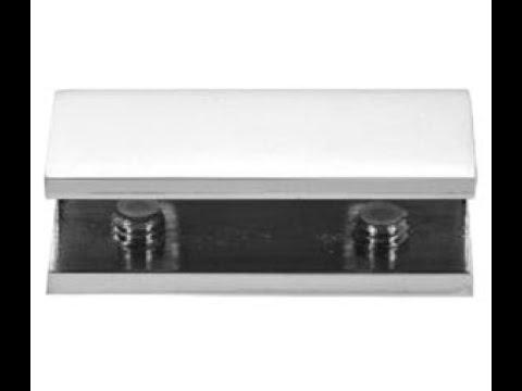 Eclipse Pro/'sKit Mini-Pocket Coax CableTester Kit NT-302
