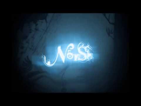 Norsh - Eyeesser (Full EP)