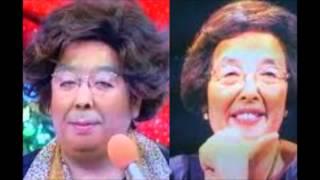 バナナマン日村勇紀がいいとも特大号2013で戸田奈津子のモノマネをした...
