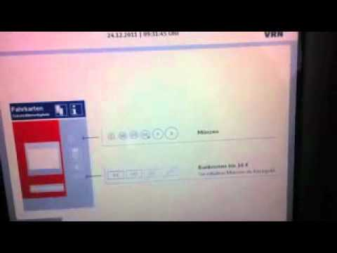 How To Buy A Fake ID from YouTube · Duration:  7 minutes 27 seconds
