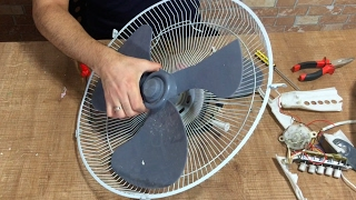 Her Yaz Mevsiminde Rekor Satışlara Ulaşan Soğutma Cihazı Vantilatör Türkiye'de Üretilemiyor
