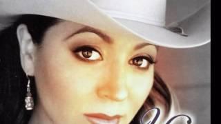 Yesenia Flores - Arrancame A Puños