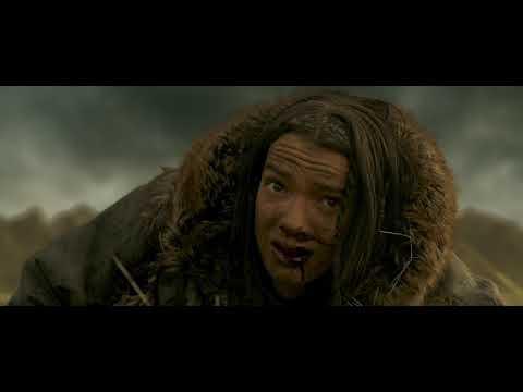 Download ALPHA Official Trailer (2018) - Kodi Smit-Mcphee, Leonor Valera, Action/Thriller HD
