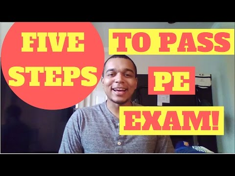 pass-pe-exam-in-5-simple-steps-(study-notes-in-description!)