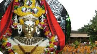 Sri Guru Siddarameshwara