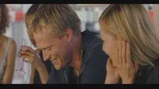 Running - A Wimbledon Fanvideo