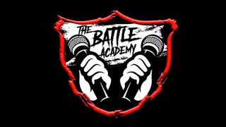 #WarReady2 Announcement #1 The Battle Academy