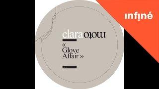 Clara Moto - Pale fire