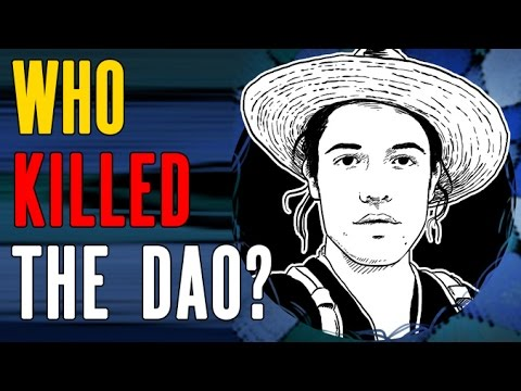 Juan Galt: What is Going on With the DAO and Ethereum?