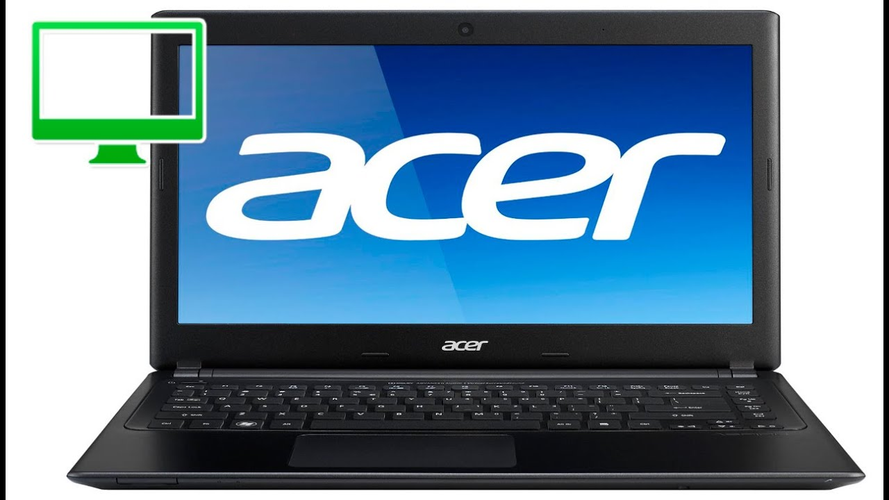 ACER ASPIRE 4252-V801 DRIVER WINDOWS 7 (2019)
