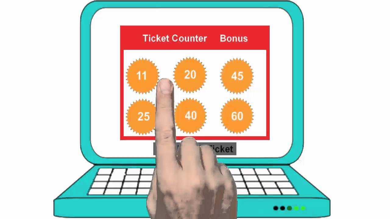 How To Play Lottery In Australia