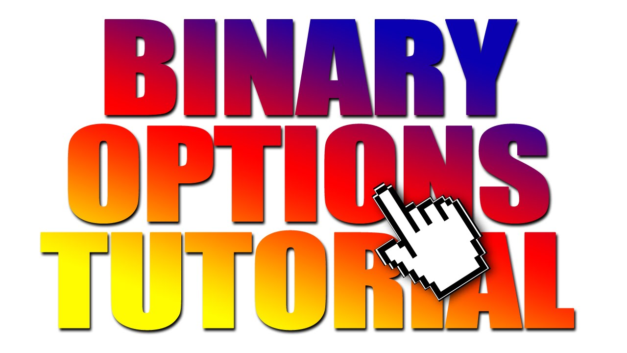 Options trading strategies youtube