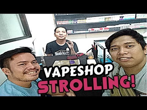 Download Intro To The Vape Garage Series MP3, MKV, MP4 - Youtube to MP3