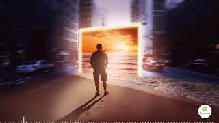 Bright Future - Instrumental/Background Music (Royalty Free Music)