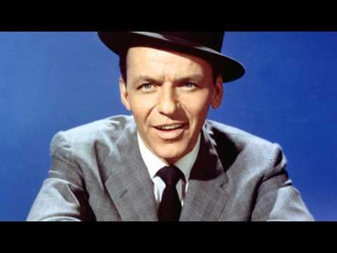 TOP Frank Sinatra