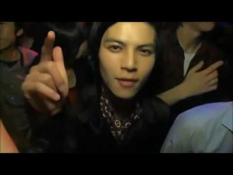 EDM KOREA Nonstop DJ 2015   Remix Music Korean DJ Soda Sexy Girl 클럽노래음악최신   New Electro & House 2015