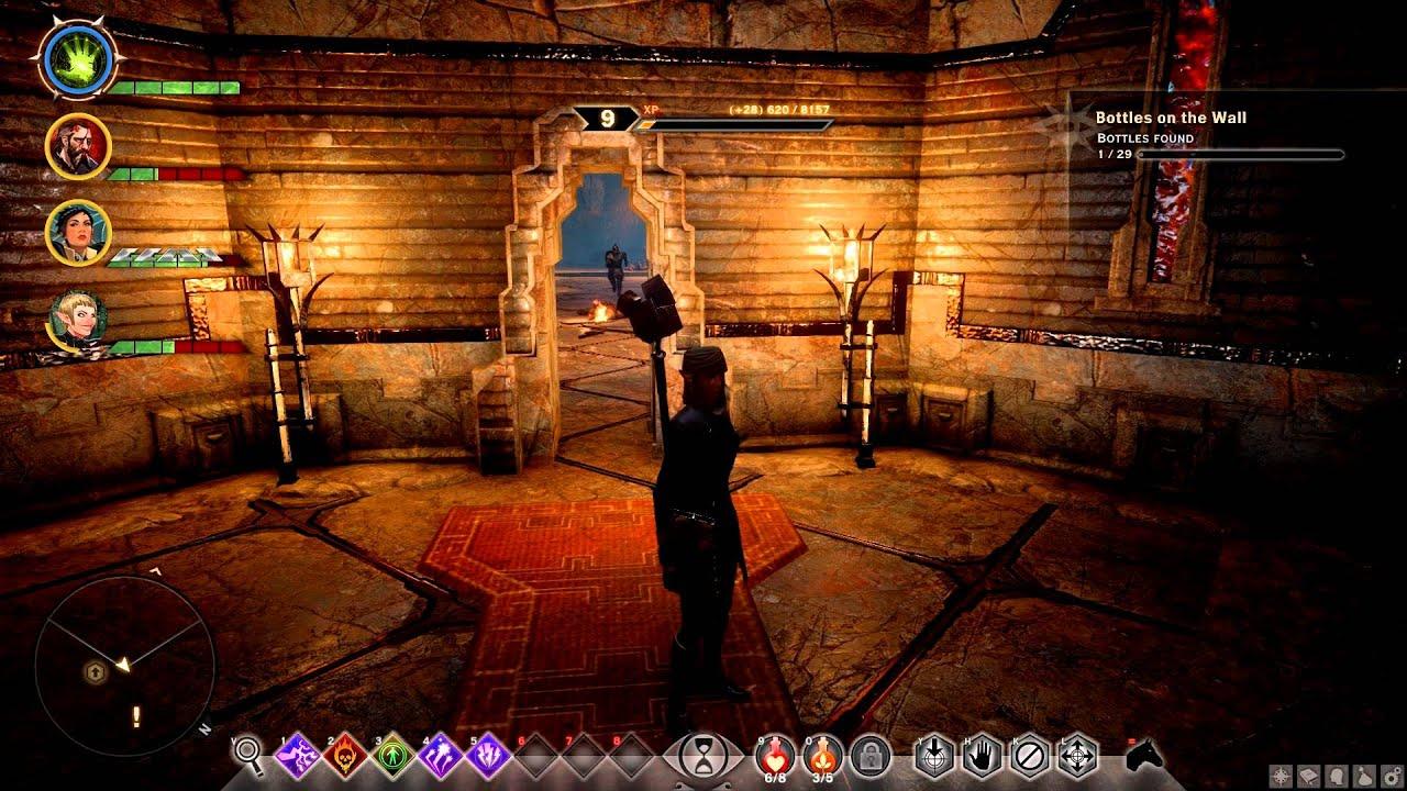 20+ Valammar Inquisition PNG