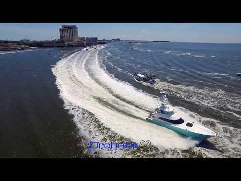 Mississippi Gulf Coast Billfish Classic 2017