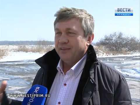 Свинокомплекс Спасского района обеспечивает своей продукцией все Приморье