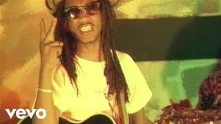 Aswad - 54-46 Was My Number